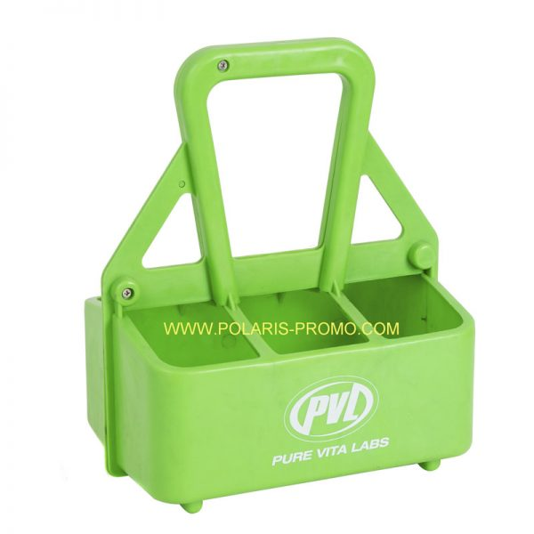 Bottle Carrier with Opener Holds1