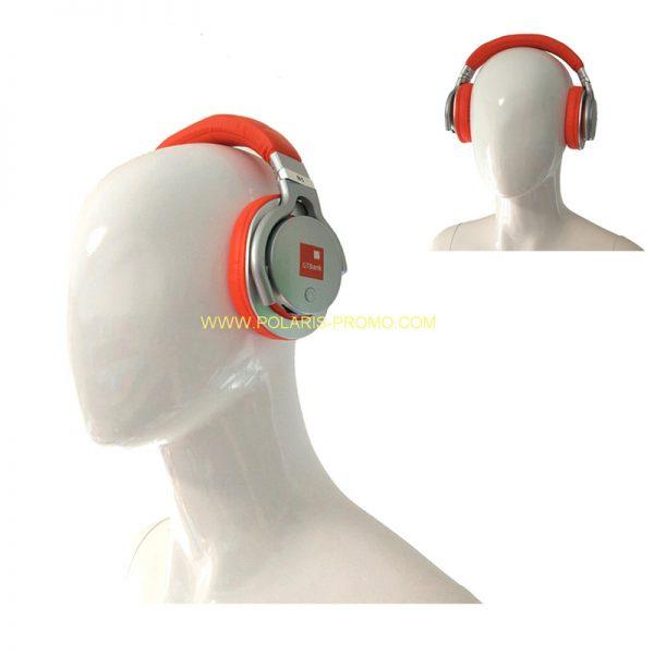 bluetooth headphone1