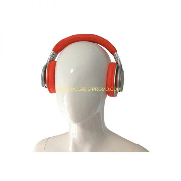 orange headphone for Bose