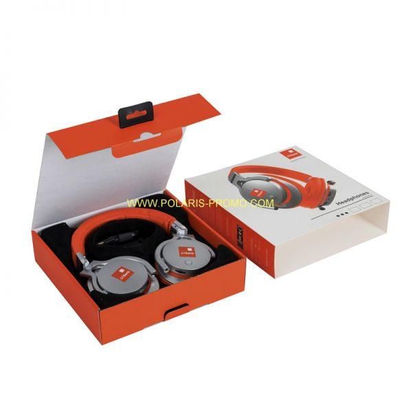 wireless headphone for GTBANK