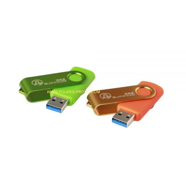 PPL-USB016-2