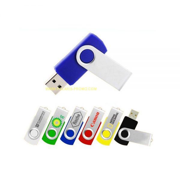 PPL-USB016