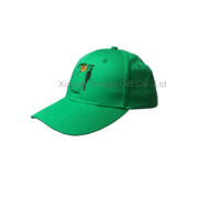 Cheap baseball cap for promotion gifts