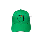 high quality baseball cap