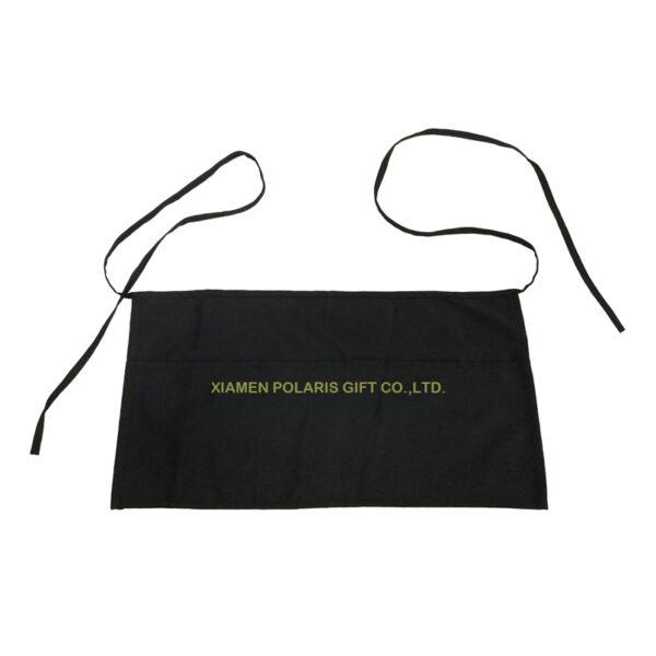 waist apron