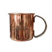 drink moscow mule1