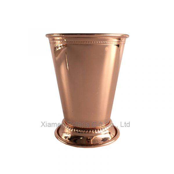 julep cup