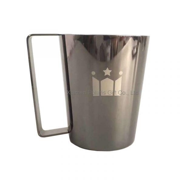 moscow mule beer mug1