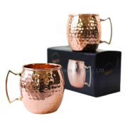 moscow mule gift set1
