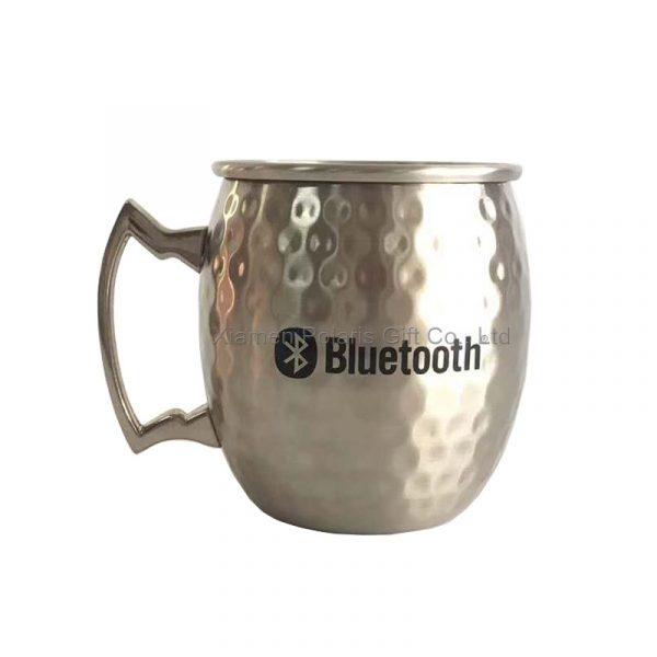 pure solid coffee mug