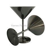 cocktail goblet cup