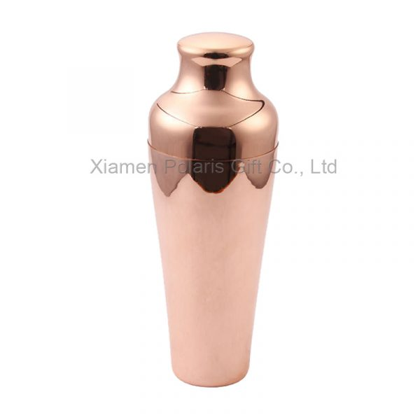 cocktail shaker for club