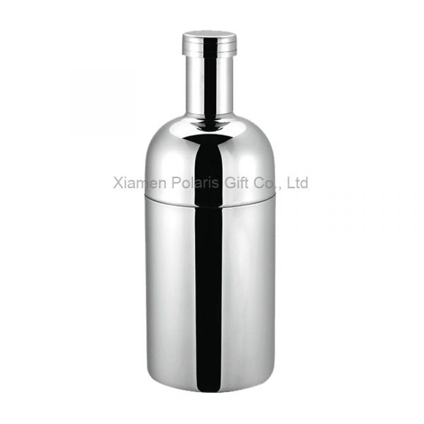 home use cocktail shaker