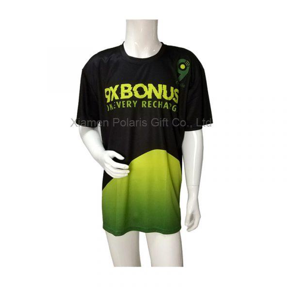 promotion shirt