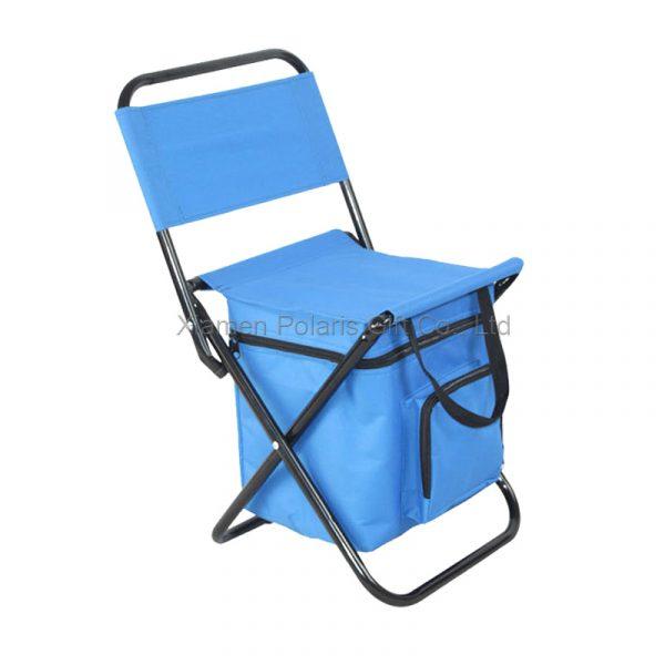 chair cooler bag