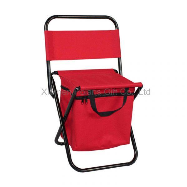 foldable outdoor cooler bag