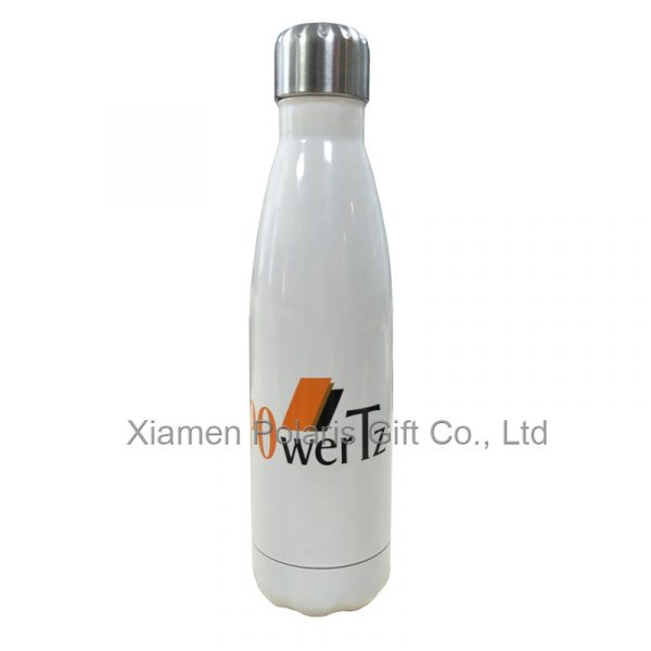 promotion bottle